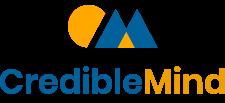 Crediblemind logo